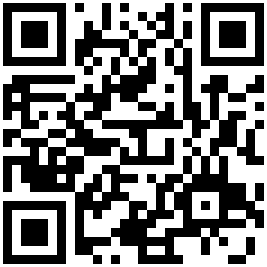 Scan to get directions
